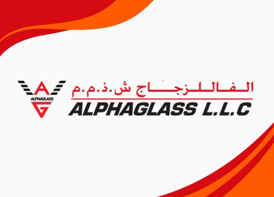 alphaglass-logo